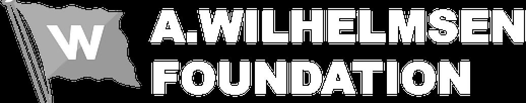 A. Wilhelmsen Foundation