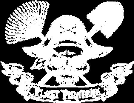 Plastpiratene