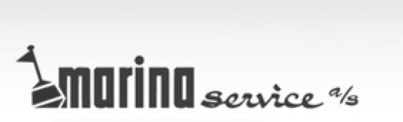 Marina Service AS