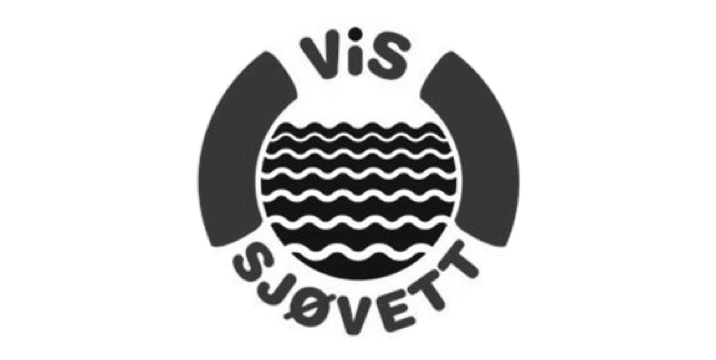 Vis Sjøvett